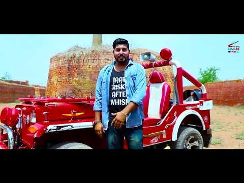2018 का सबसे सुपर हिट गाना   #Julmi Jaat   #Sandy Sandeep   Dr. Amit   New #Haryanvi Dj Song 2018