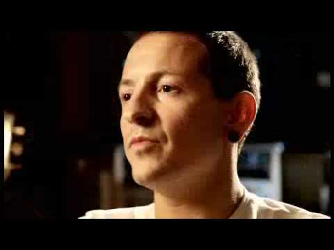 Dead by Sunrise - The Soloproject of Chester Bennington