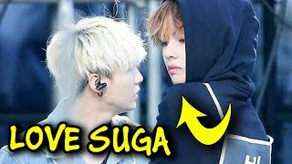 Download Reasons why we love Suga so much ❤️💜 Mp3 and Videos