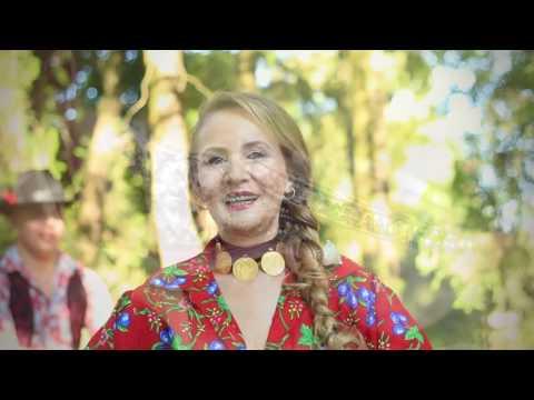 Iozefina Smaia - joc tIganesc 2016 - Un inel frumos mi ai dat (OFICIAL VIDEO}