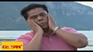 Mahfuzur Rahman ekok songgitanushan | Bangla Music | ATN Bangla | Mahfujur Rahman