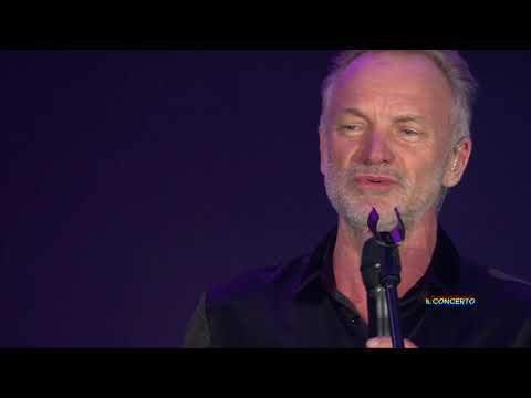 Radio Italia Live Milano 2019: il meglio del concerto