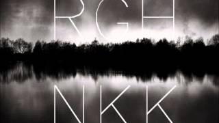 Casper - Herz aus Holz (Roughnekk Remix)