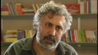 CultBook La vita agra Luciano Bianciardi