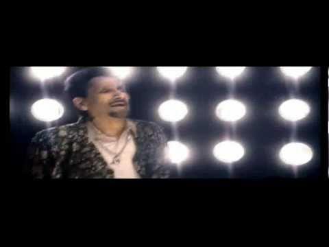 Panjabi MC feat. Kuldeep Manak - Jodi - Big Day Party