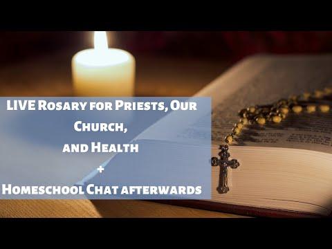 live-rosary-+-homeschool-chat