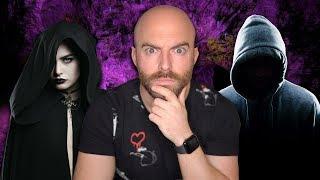 People Who Mysteriously VANISHED Underground...