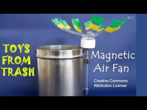 MAGNETIC AIR FAN - TAMIL - 19MB.avi