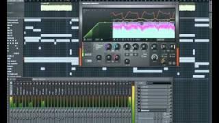 009 Sound System - Dreamscape  [Mikimaz86 remix]