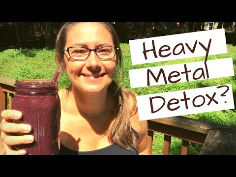 medical-medium-heavy-metal-detox-|-does-it-work?-|-why-its-needed-+-my-results