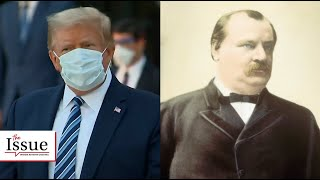 These Presidents Covered Up Their Serious Health Problems