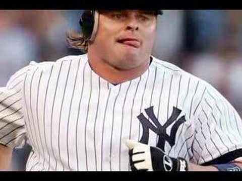 Scott Miller: Giambi and MLB