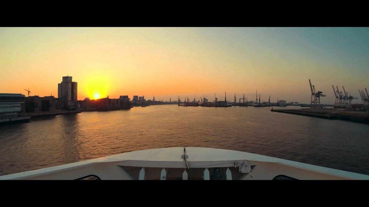 Guten Morgen Hamburg Tear It Down Gamper Dadoni Remix