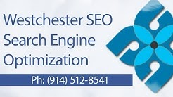 Westchester SEO Marketing Company (914) 512-8541