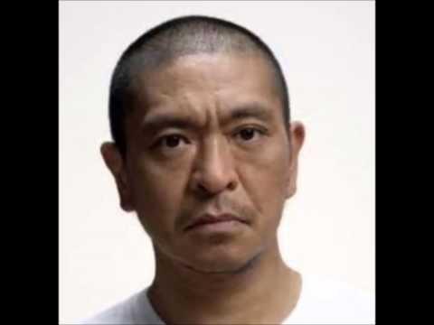 【死刑制度】松本人志が酒鬼薔薇聖斗事件について語る