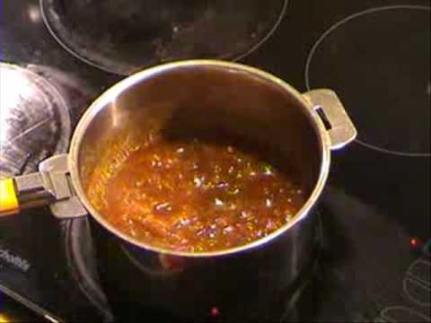 la-recette-du-caramel-au-beurre-sale
