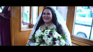 rlfilms // highlights // Wedding Day Darienne e Biagio