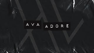 Hospital Lies - Ava Adore (Smashing Pumpkins Cover)