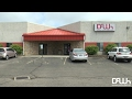 Discount Fashion Warehouse Fall TV Commercial - DFWh Central Ohio Stores