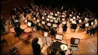 11) Nhaccodien.info - Giới thiệu về các nhạc cụ trong dàn nhạc - Bộ gõ