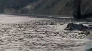 Фиолент, яшмовый пляж(, 2014-07-17T19:10:53.000Z)
