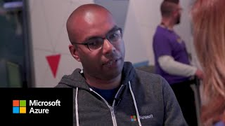 What's new with Monitoring and App Insights? | Azure Friday at Build 2018