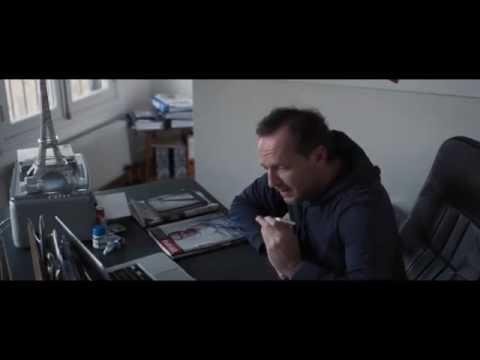 Arnaud fait son 2e film (2015) - Trailer French