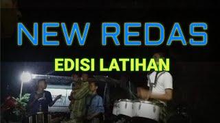 Download lagu MERINDING DENGERNYAA Kidung Wahyu Kolosebo Drumband New Redas MP3
