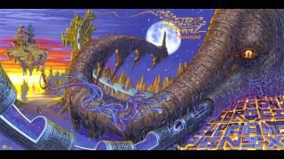 Elephant Phinix / Noaone - Gutter Music (Yegor Cergei Remix)