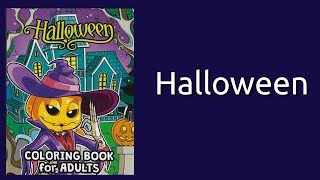 New Games Like Halloween Coloring Book Pages Recommendations