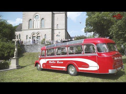 hochzeit-mit-einem-oldtimerbus-von-müller-busreisen-im-großraum-heilbronn