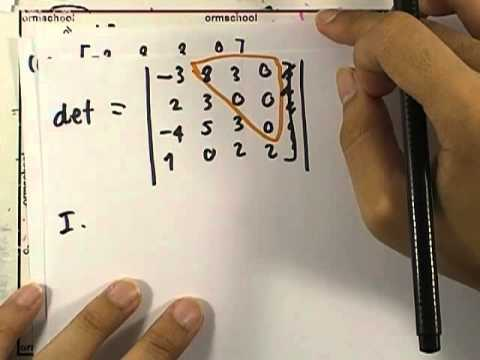 เลขกระทรวง เพิ่มเติม ม.4-6 เล่ม2 : แบบฝึกหัด1.4 ข้อ01