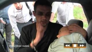 Краевой суд вынес приговор 32-летнему владивостокцу
