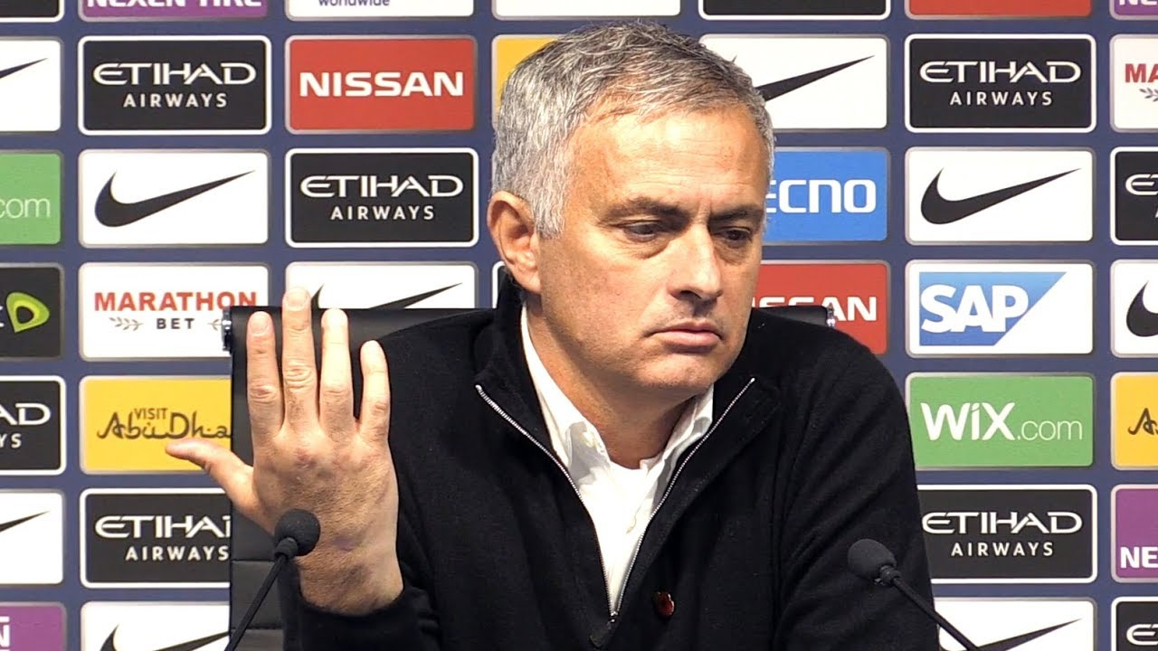 manchester-city-3-1-manchester-united-jose-mourinho-full-post-match-press-conference-derby