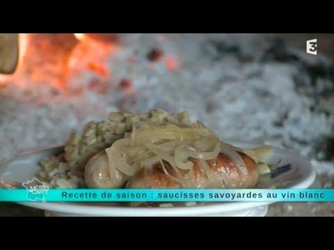 recette-de-saison-:-saucisses-savoyardes-au-vin-blanc