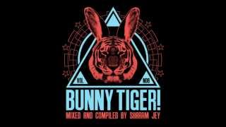 Sharam Jey & Vanilla Ace - Down And Dirty [Bunny Tiger Selection Vol. 6]