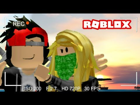 MY EX BOYFRIEND FOUND A NEW GIRL?! | Roblox Roleplay VLOG
