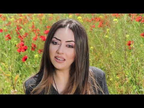 Yeva Yeganyan - Martiki yerge / Cover  (2020)