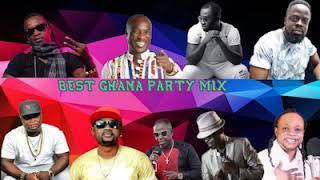 Ghana highlife music mix/ ghana music 2019/2020 highlife music ft daddy lumba