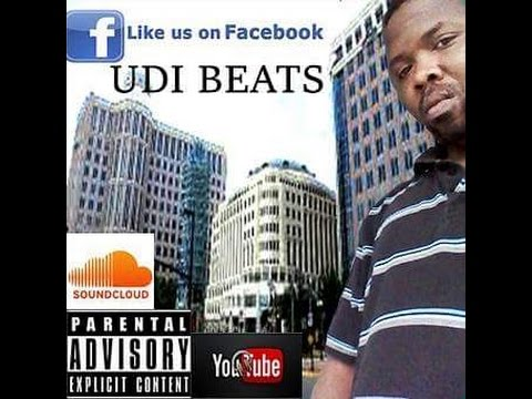 UDI BEATS PROMOTION