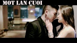 mot lan cuoi - helena ft phong le official mv 2014