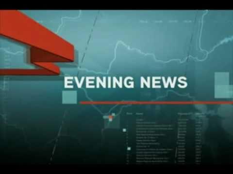 Global News (Regional/Local) Openings
