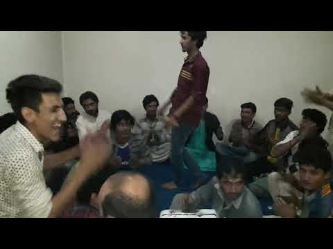 BALMA TU BADA WO HAI 720P - YouTube   Balti Tanmo By Basti Bad Boys