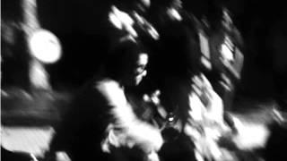 satyaki-banerjee---bhromor-koio-gia
