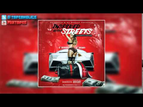 Real niggas back ft. Yo Gotti by Young Greatness