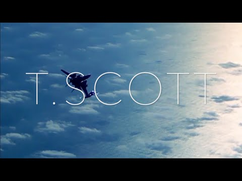 Tony Scott Tribute