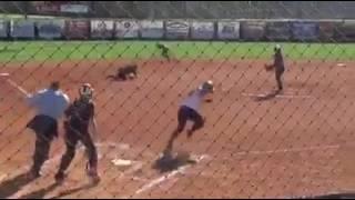 Southwest mississippi athletics southwest mississippi community lady bear softball jones tournament fandeluxe Choice Image