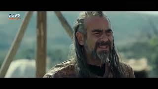 Qoratoy uzbek tilida tarjima kino  Turk kino