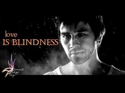 Mary Francis Bash Love Is Blindness Reign Youtube