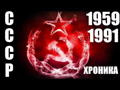 Монеты России и ГКЧП регулярного чекана 1991 1993 годов
